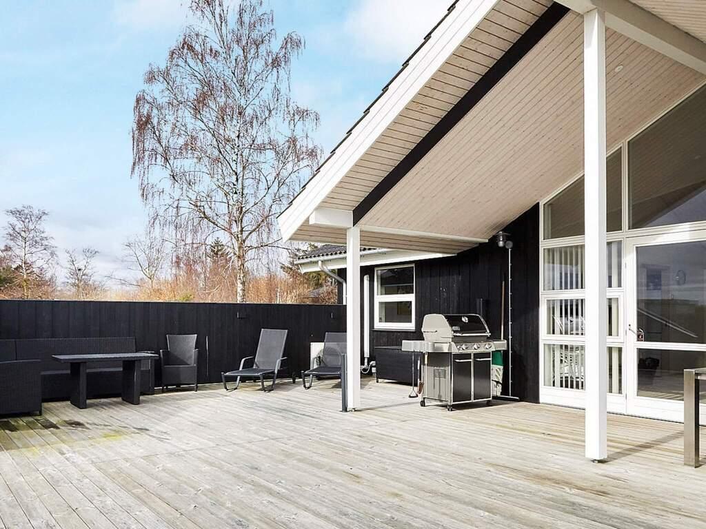 Zusatzbild Nr. 03 von Ferienhaus No. 94276 in Holbæk