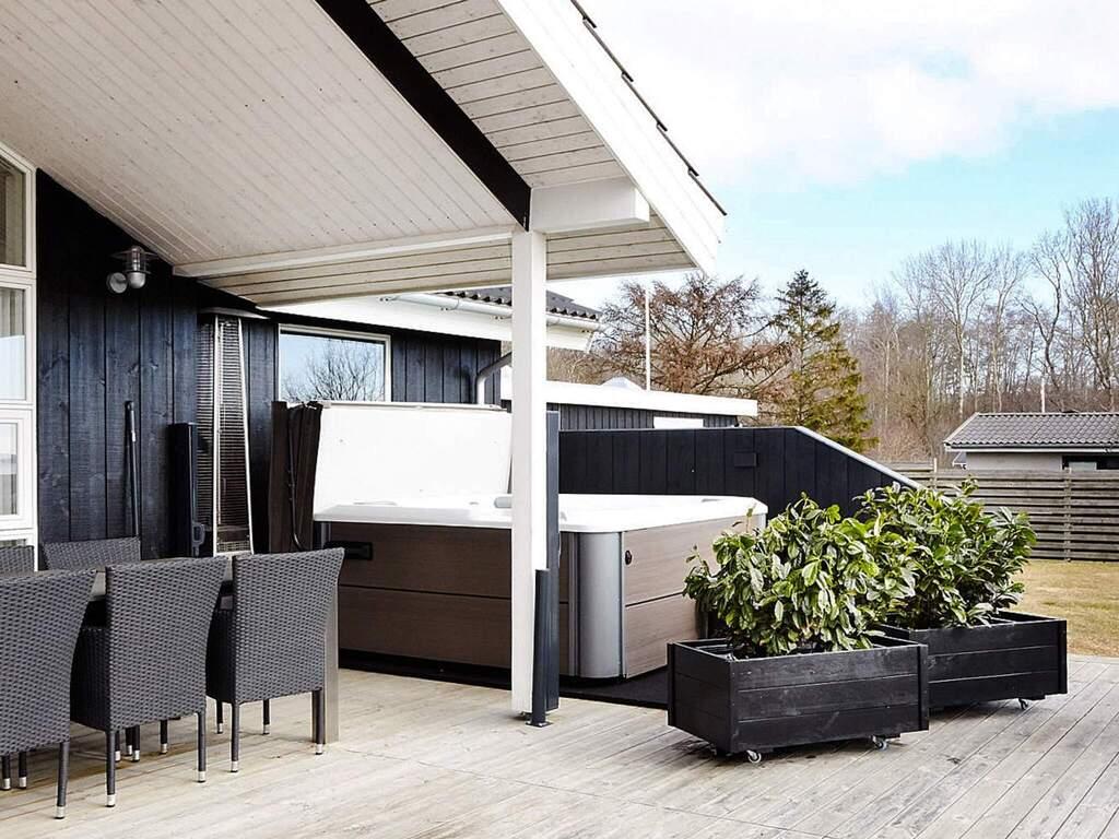 Zusatzbild Nr. 04 von Ferienhaus No. 94276 in Holbæk