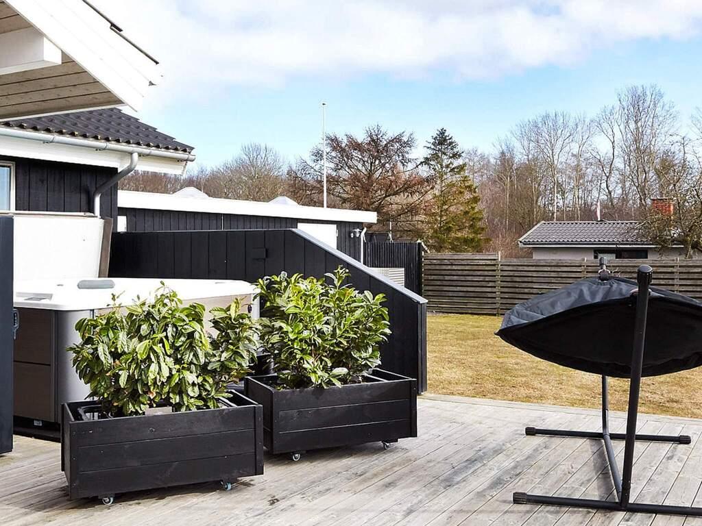 Zusatzbild Nr. 06 von Ferienhaus No. 94276 in Holbæk