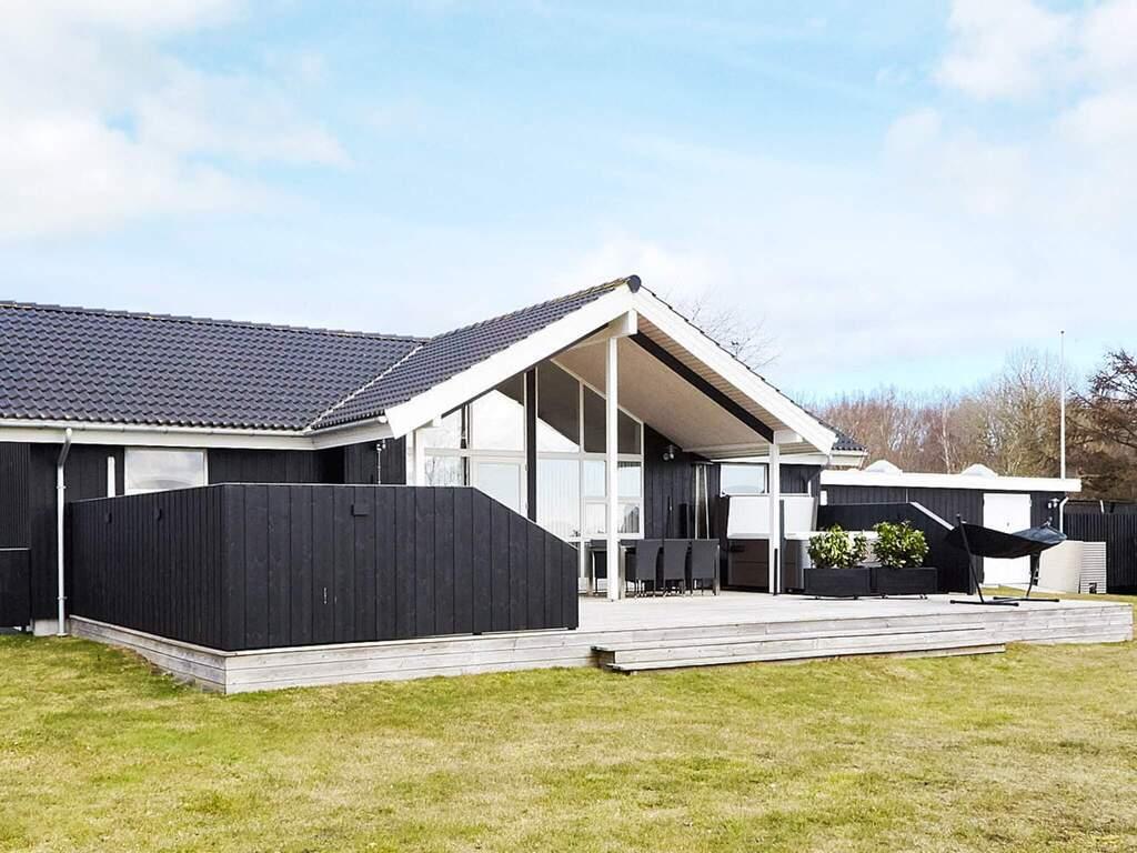 Zusatzbild Nr. 09 von Ferienhaus No. 94276 in Holbæk