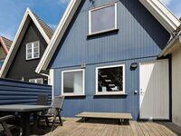 Ferienhaus No. 94358 in Otterup in Otterup - kleines Detailbild