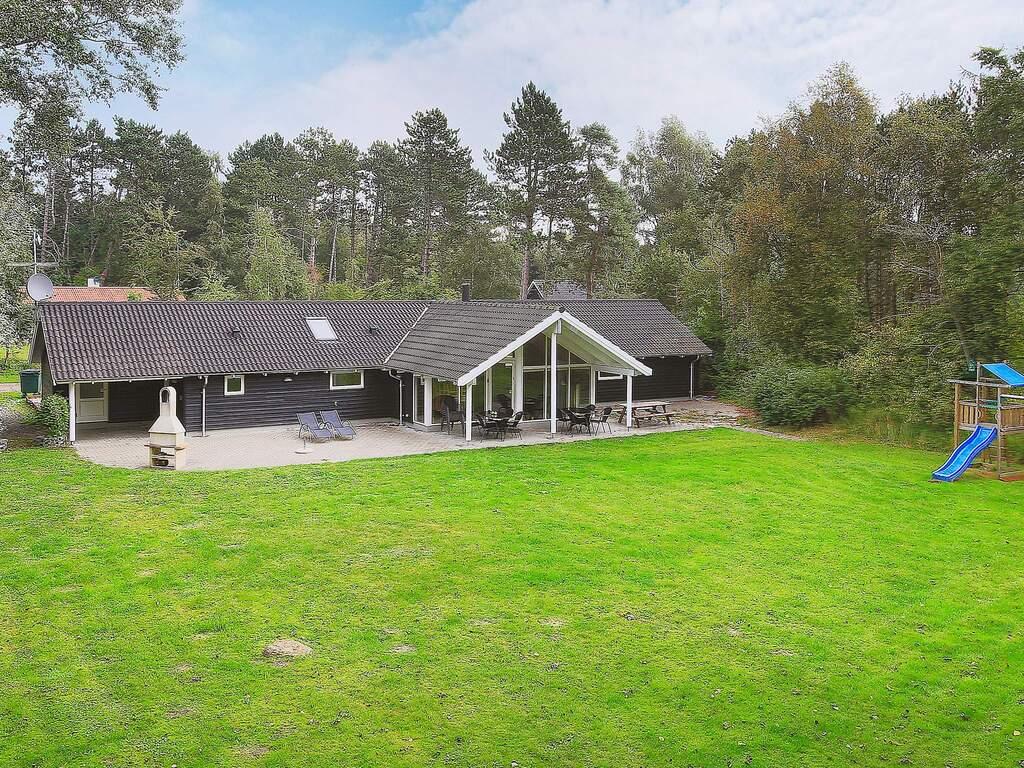 Umgebung von Ferienhaus No. 94466 in Rødby