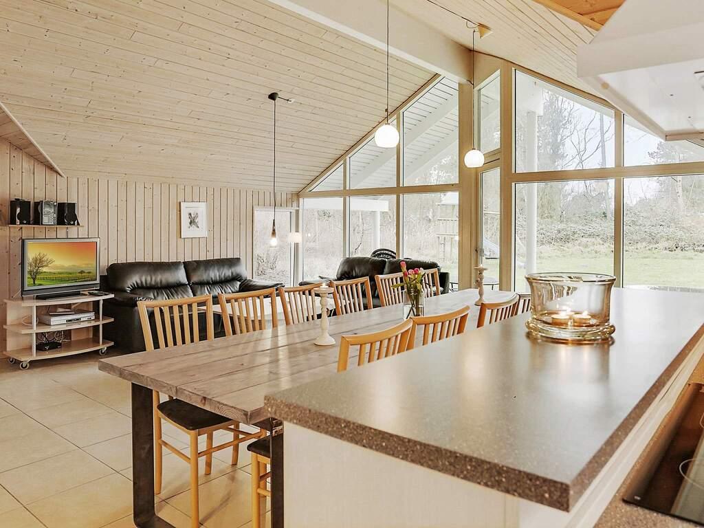 Zusatzbild Nr. 04 von Ferienhaus No. 94466 in Rødby