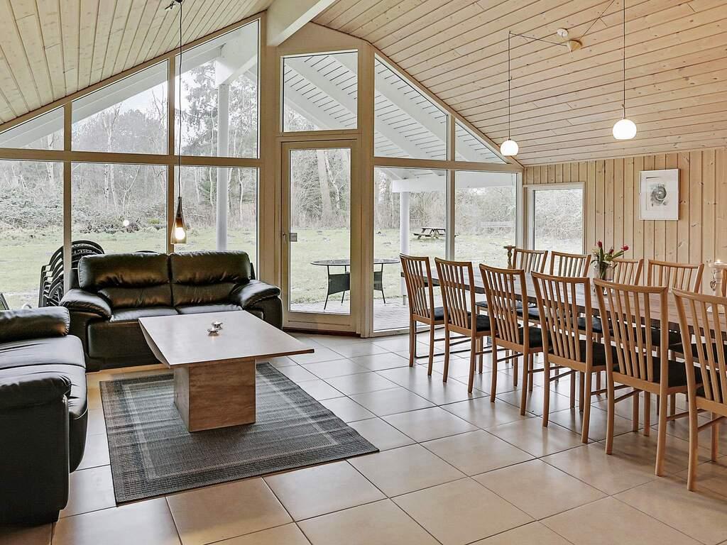 Zusatzbild Nr. 05 von Ferienhaus No. 94466 in Rødby