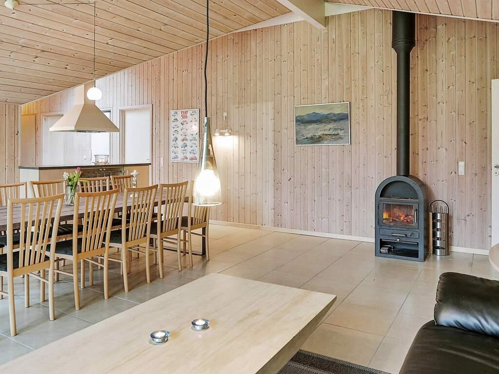 Zusatzbild Nr. 06 von Ferienhaus No. 94466 in Rødby