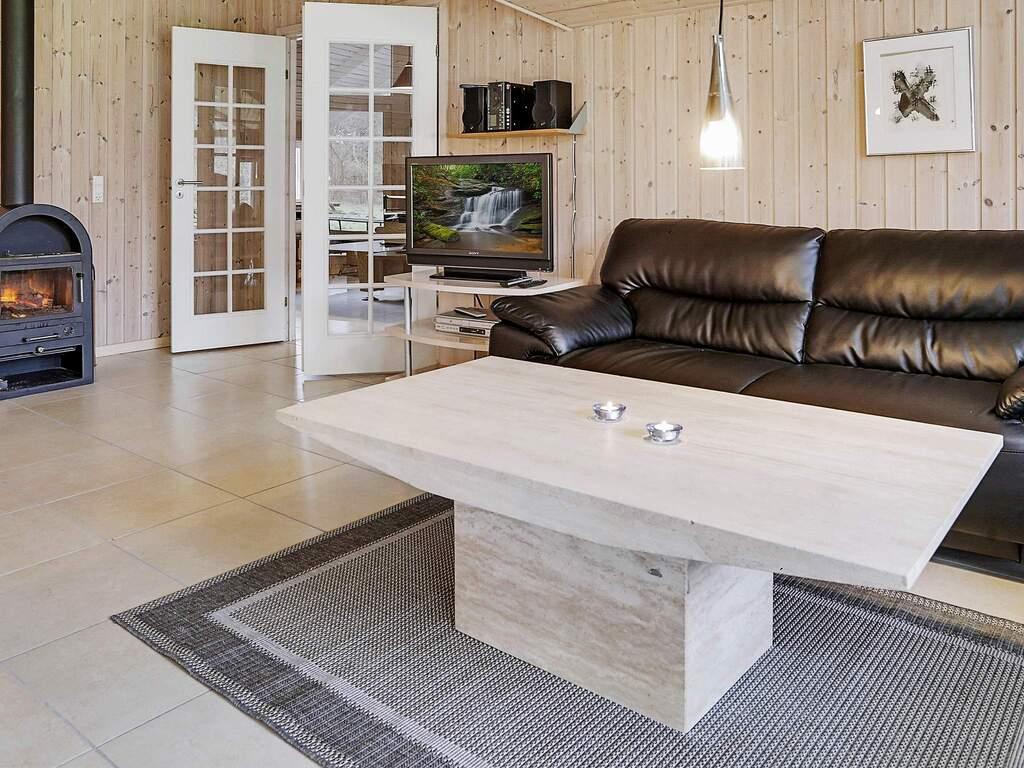 Zusatzbild Nr. 07 von Ferienhaus No. 94466 in Rødby