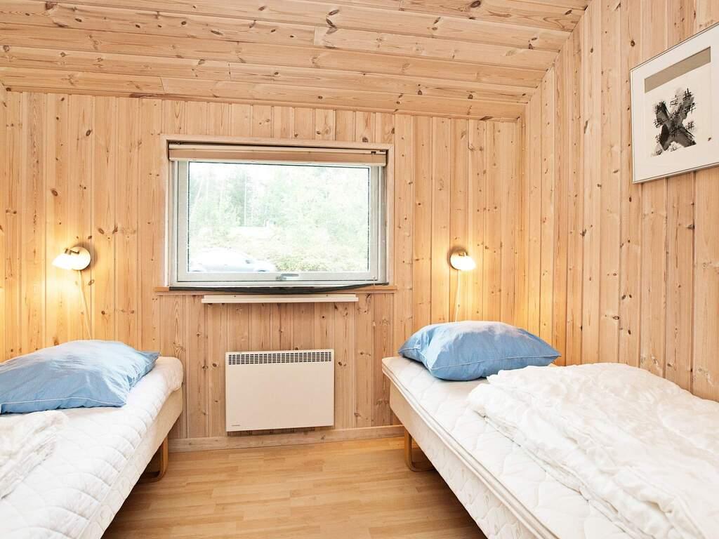 Zusatzbild Nr. 08 von Ferienhaus No. 94466 in Rødby