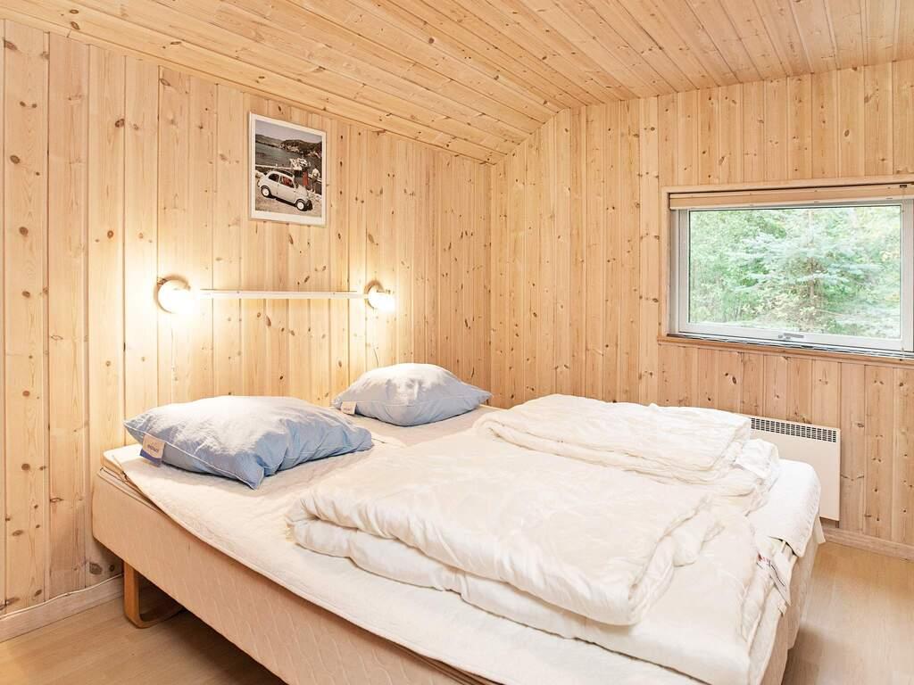 Zusatzbild Nr. 09 von Ferienhaus No. 94466 in Rødby