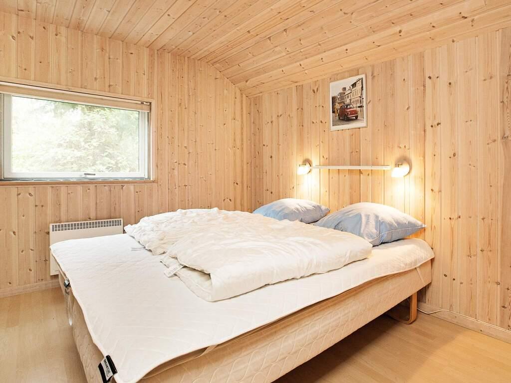 Zusatzbild Nr. 10 von Ferienhaus No. 94466 in Rødby