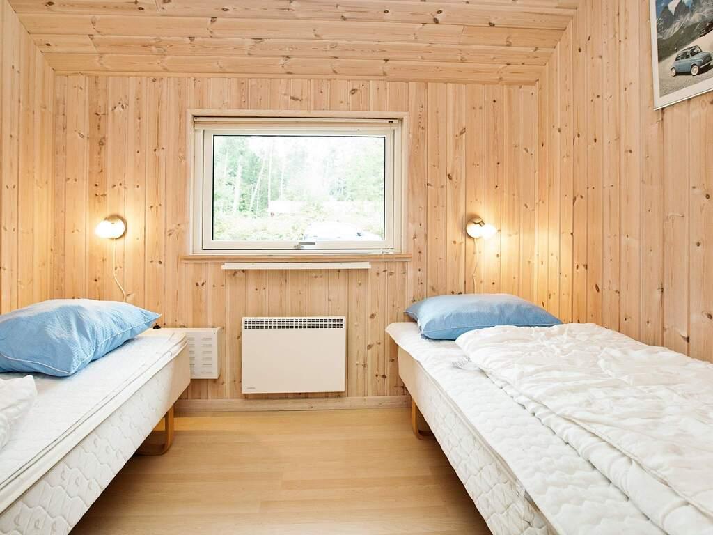 Zusatzbild Nr. 11 von Ferienhaus No. 94466 in Rødby