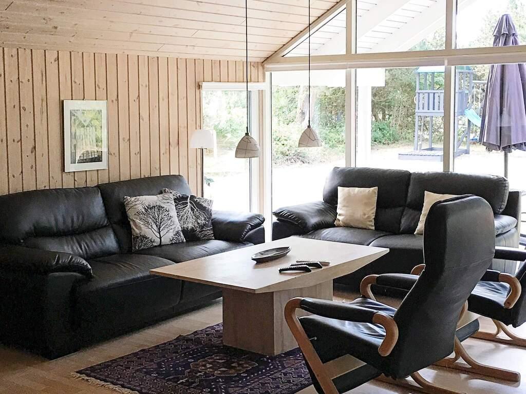 Zusatzbild Nr. 03 von Ferienhaus No. 94467 in Rødby