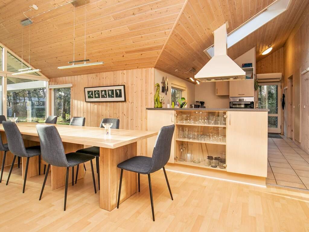 Zusatzbild Nr. 04 von Ferienhaus No. 94467 in Rødby