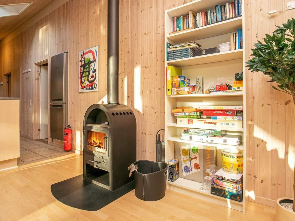 Zusatzbild Nr. 09 von Ferienhaus No. 94467 in Rødby