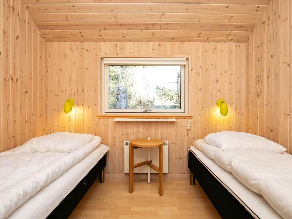 Zusatzbild Nr. 13 von Ferienhaus No. 94467 in Rødby