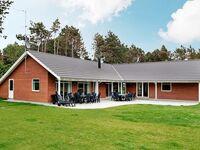 Ferienhaus in Rødby, Haus Nr. 94468 in Rødby - kleines Detailbild