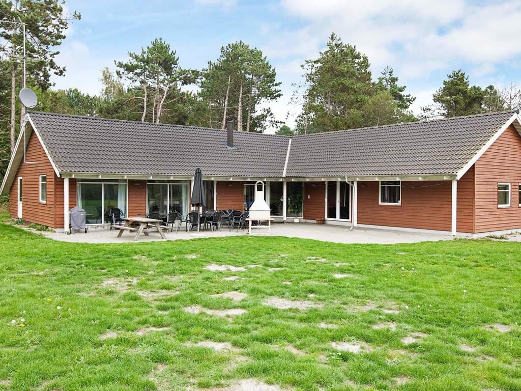 Zusatzbild Nr. 01 von Ferienhaus No. 94468 in R�dby