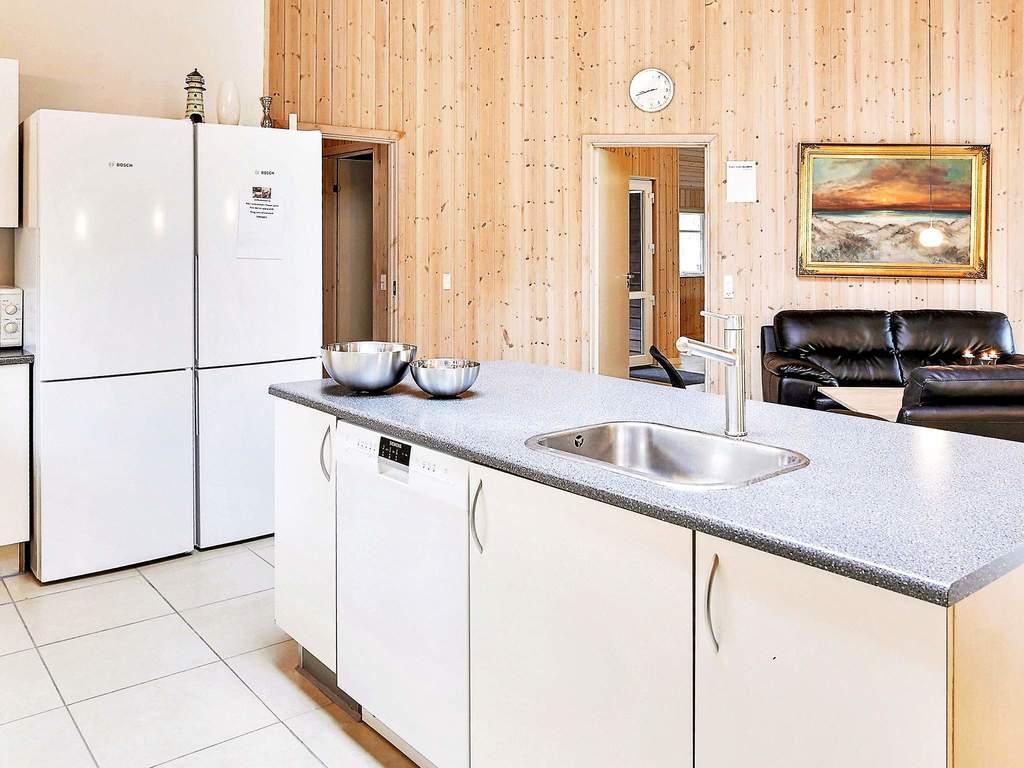 Zusatzbild Nr. 04 von Ferienhaus No. 94468 in R�dby