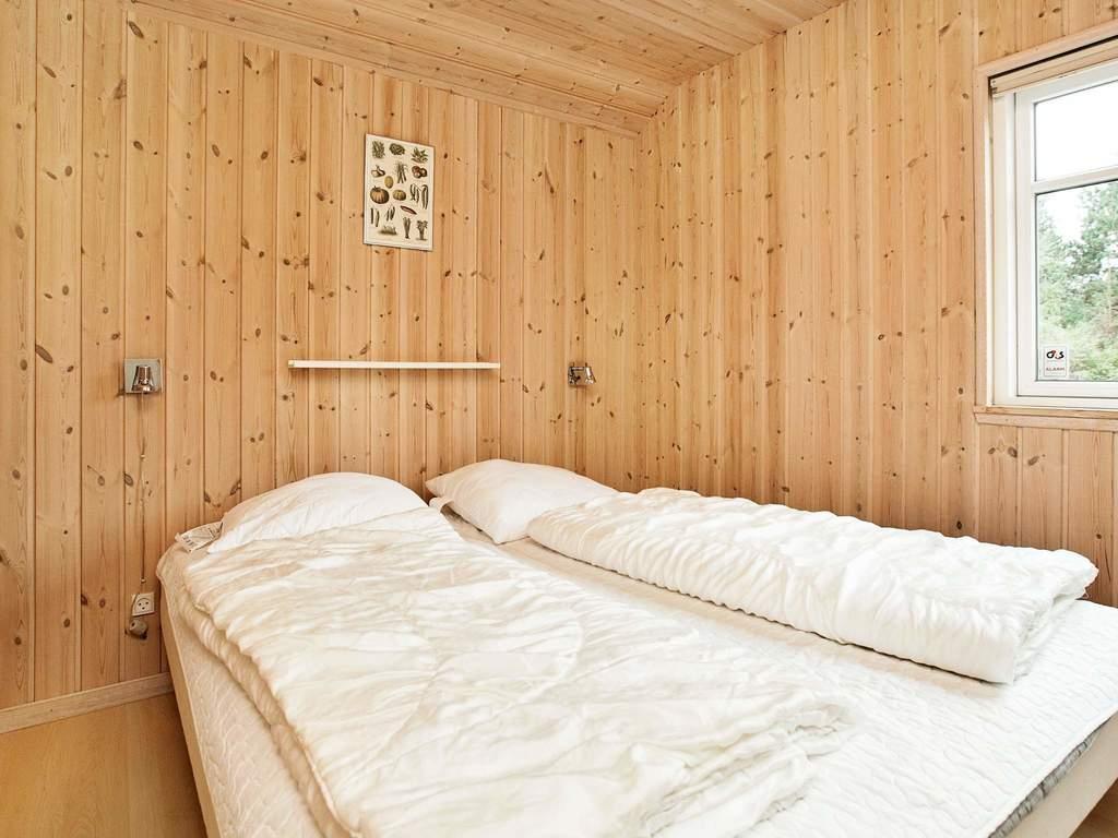 Zusatzbild Nr. 07 von Ferienhaus No. 94468 in R�dby