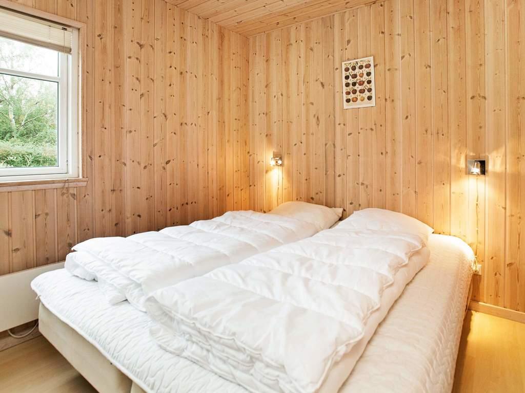 Zusatzbild Nr. 10 von Ferienhaus No. 94468 in R�dby