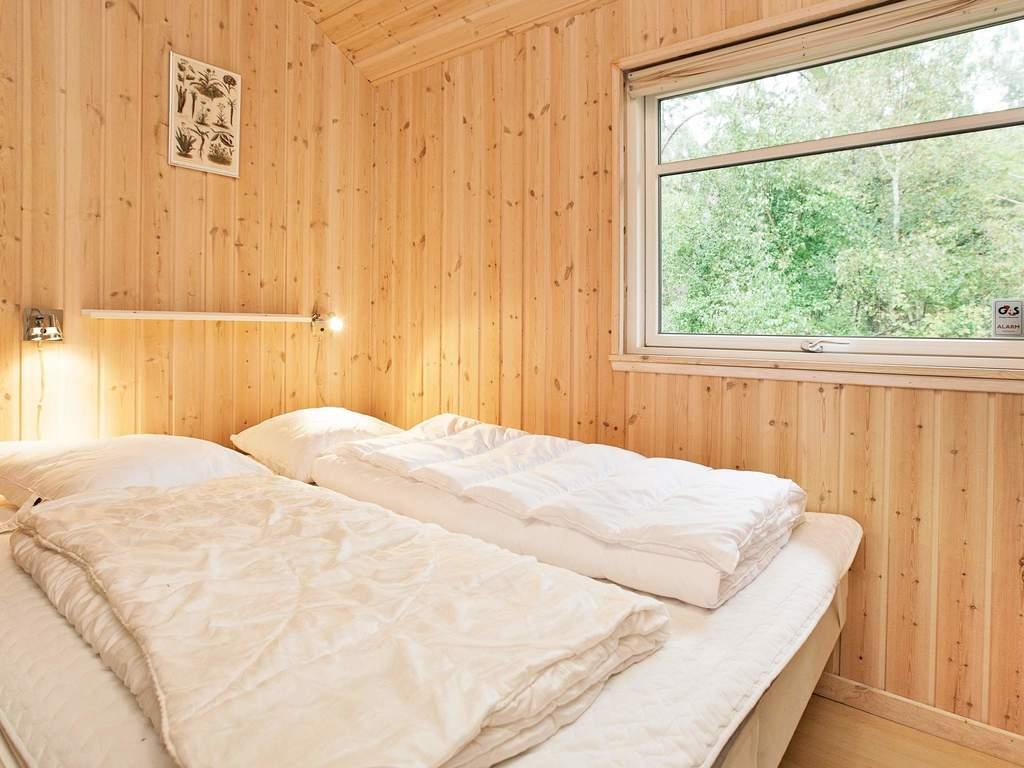 Zusatzbild Nr. 12 von Ferienhaus No. 94468 in R�dby