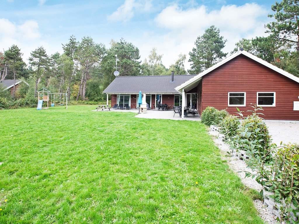 Umgebung von Ferienhaus No. 94469 in Rødby