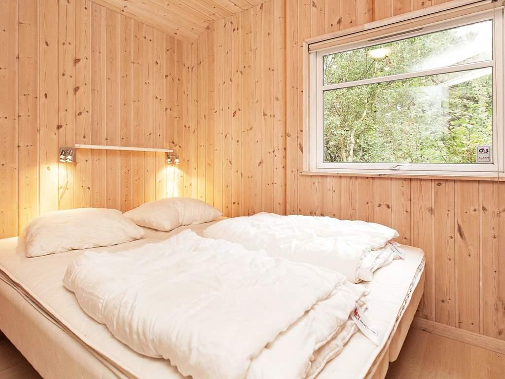 Zusatzbild Nr. 08 von Ferienhaus No. 94469 in Rødby