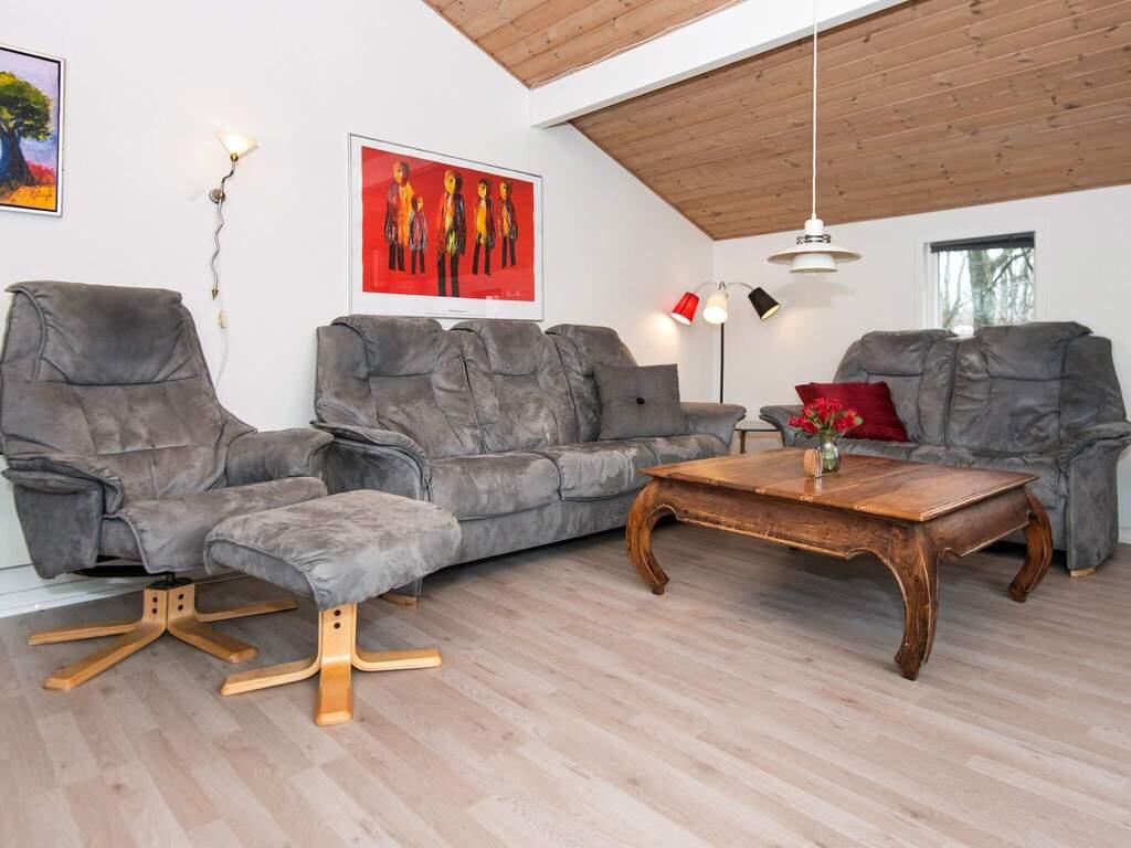 Zusatzbild Nr. 03 von Ferienhaus No. 94608 in Oksbøl