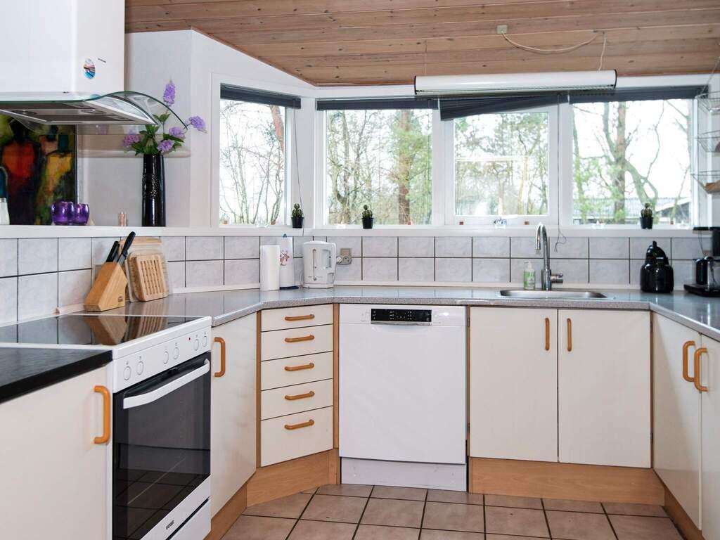 Zusatzbild Nr. 05 von Ferienhaus No. 94608 in Oksbøl