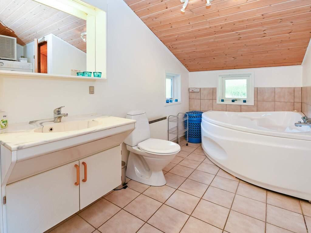 Zusatzbild Nr. 10 von Ferienhaus No. 94608 in Oksbøl