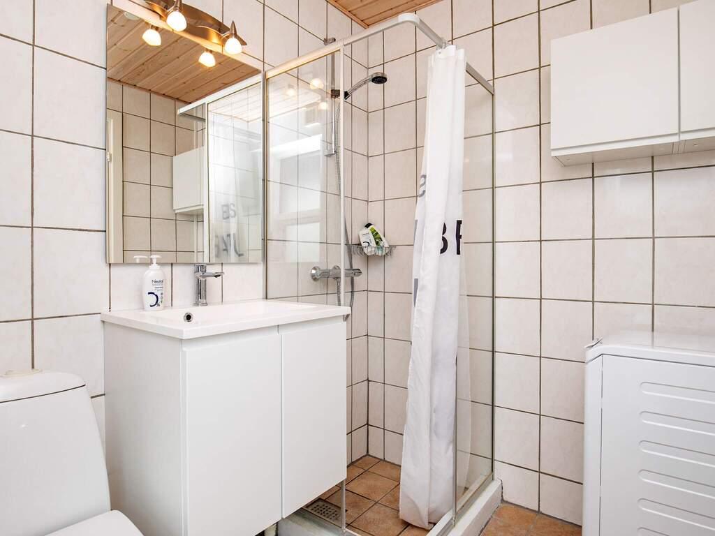 Zusatzbild Nr. 08 von Ferienhaus No. 94619 in Otterup
