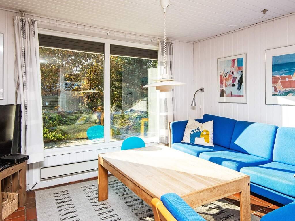 Zusatzbild Nr. 01 von Ferienhaus No. 94715 in Glesborg