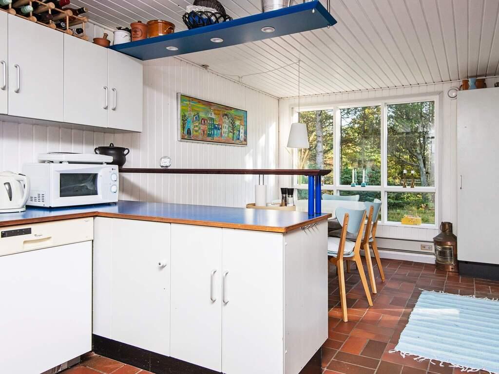 Zusatzbild Nr. 07 von Ferienhaus No. 94715 in Glesborg