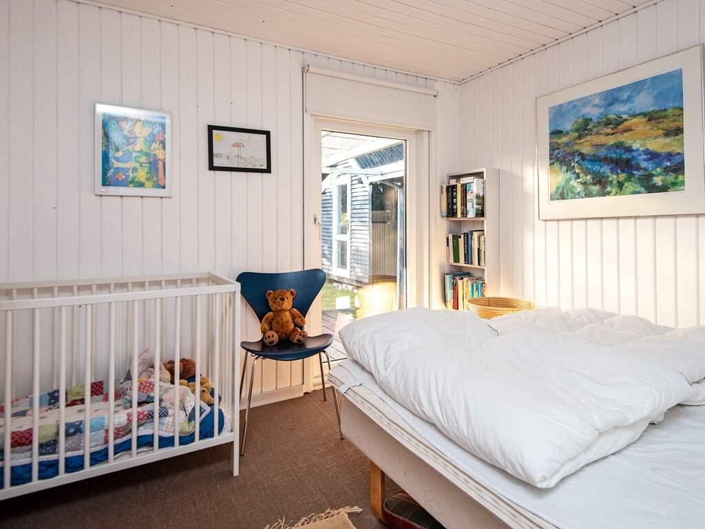 Zusatzbild Nr. 09 von Ferienhaus No. 94715 in Glesborg