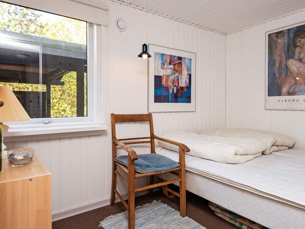 Zusatzbild Nr. 10 von Ferienhaus No. 94715 in Glesborg