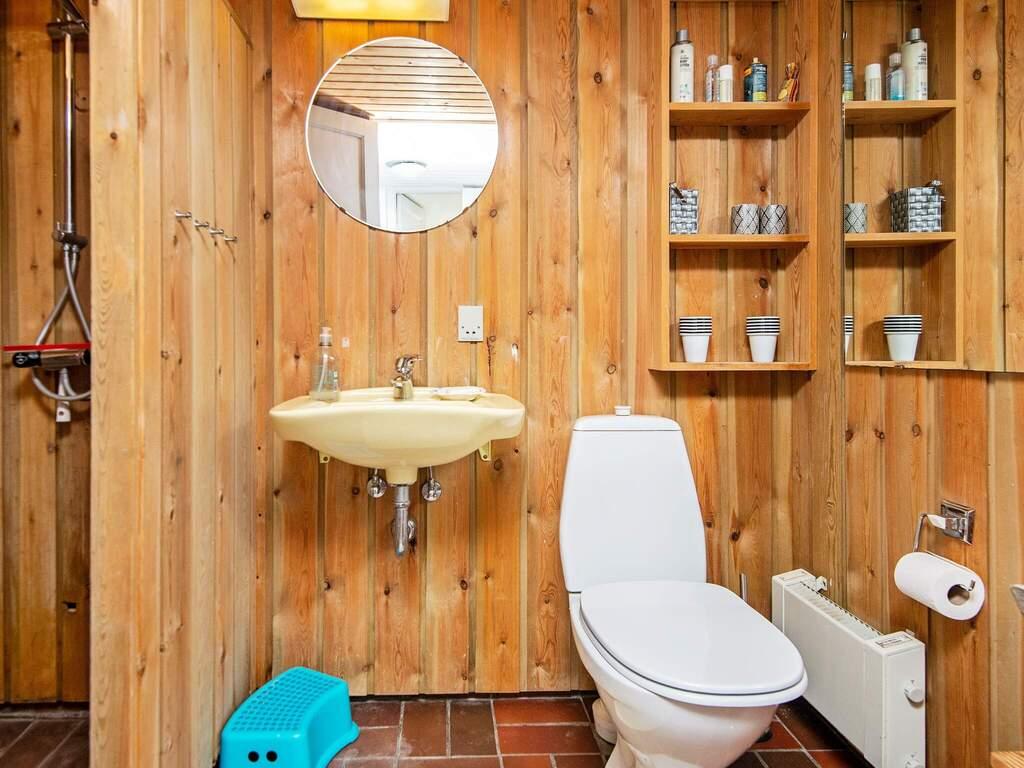 Zusatzbild Nr. 13 von Ferienhaus No. 94715 in Glesborg