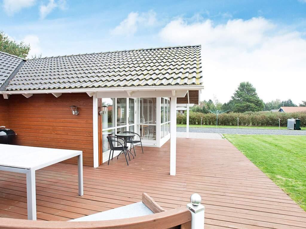 Zusatzbild Nr. 02 von Ferienhaus No. 94719 in Rødby