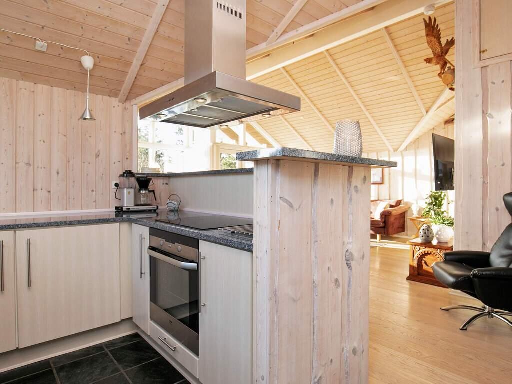 Zusatzbild Nr. 05 von Ferienhaus No. 94719 in Rødby