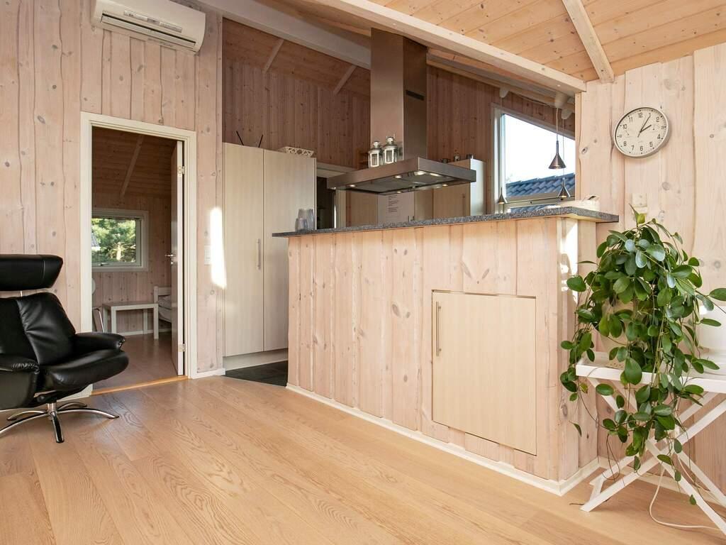 Zusatzbild Nr. 07 von Ferienhaus No. 94719 in Rødby