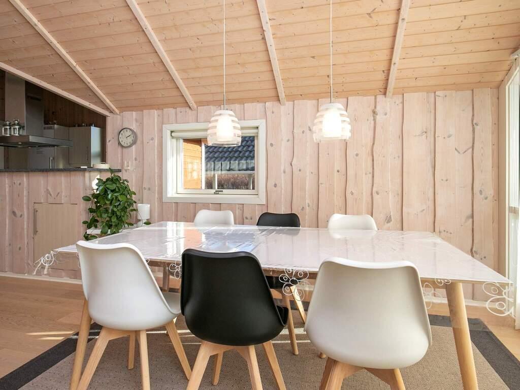 Zusatzbild Nr. 08 von Ferienhaus No. 94719 in Rødby