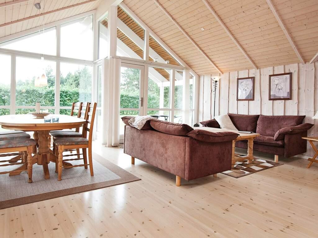 Zusatzbild Nr. 11 von Ferienhaus No. 94719 in Rødby