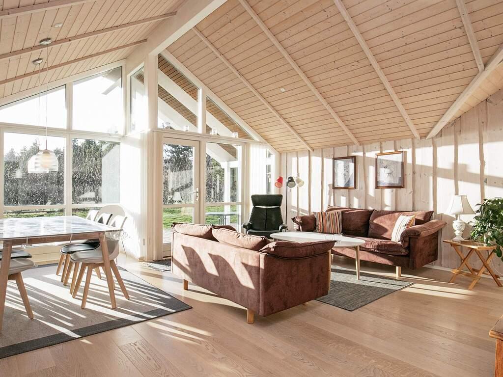 Zusatzbild Nr. 12 von Ferienhaus No. 94719 in Rødby