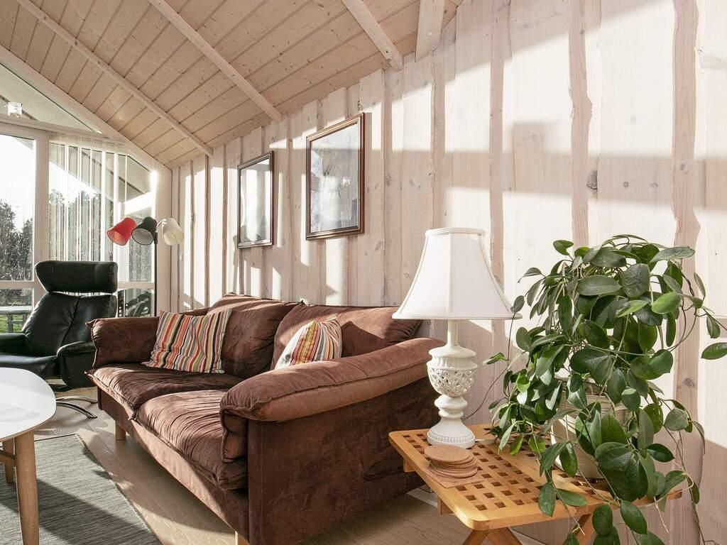Zusatzbild Nr. 13 von Ferienhaus No. 94719 in Rødby