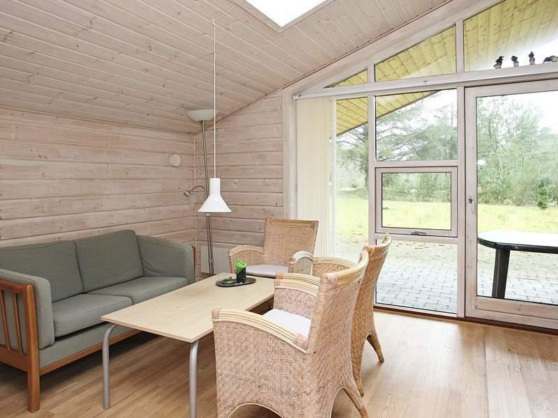 Zusatzbild Nr. 03 von Ferienhaus No. 94814 in Skals