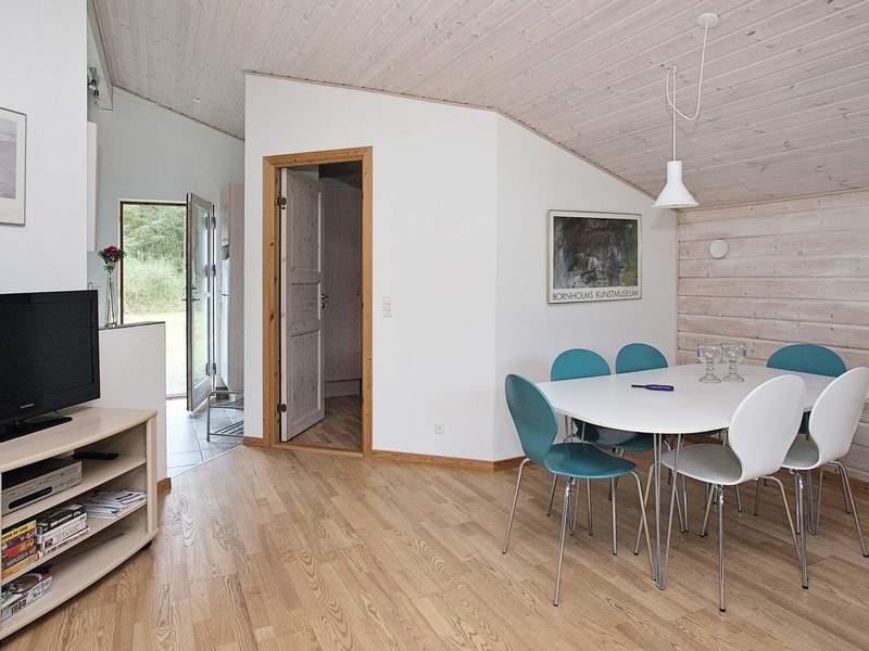 Zusatzbild Nr. 05 von Ferienhaus No. 94814 in Skals