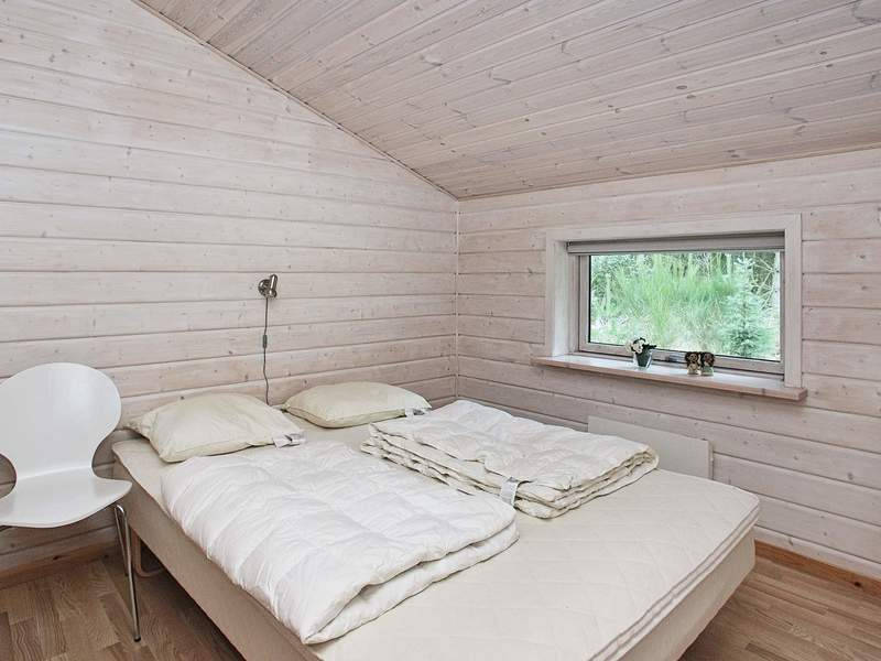 Zusatzbild Nr. 09 von Ferienhaus No. 94814 in Skals