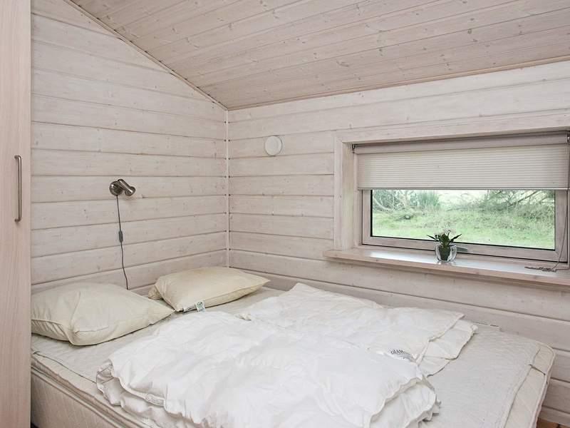Zusatzbild Nr. 10 von Ferienhaus No. 94814 in Skals