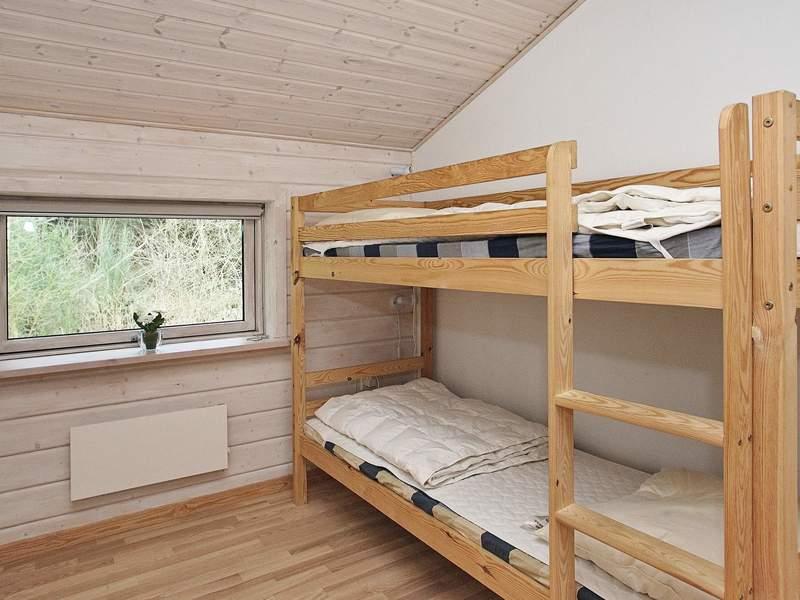 Zusatzbild Nr. 11 von Ferienhaus No. 94814 in Skals