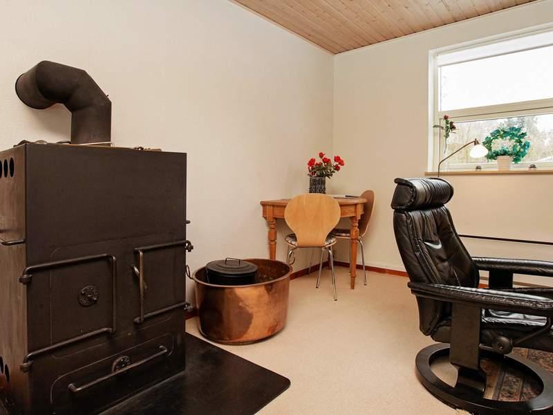 Zusatzbild Nr. 06 von Ferienhaus No. 94826 in Væggerløse
