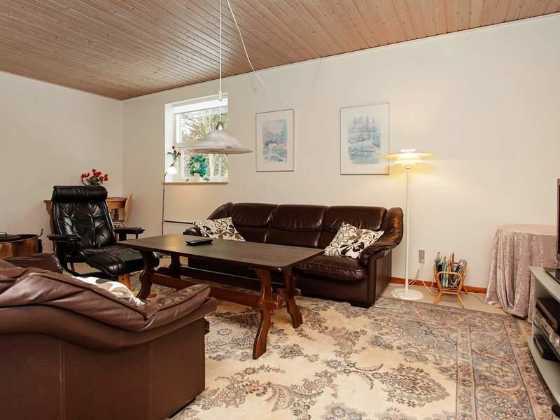 Zusatzbild Nr. 10 von Ferienhaus No. 94826 in Væggerløse