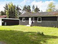 Ferienhaus No. 94827 in V�ggerl�se in V�ggerl�se - kleines Detailbild